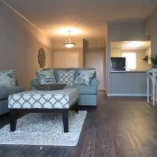 Rental info for Bay House