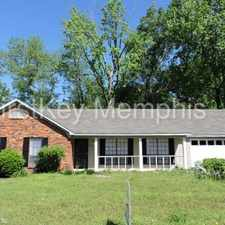 Rental info for 5086 Twin Woods in the Stage Park Meadows area