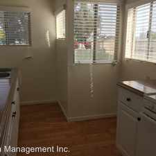 Rental info for 610-612 E. 8th Street in the National City area