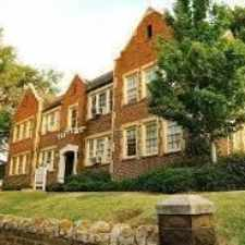 Rental info for 2930 Clairmont Avenue South in the Birmingham area