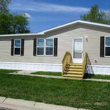 Rental info for Make this home yours today!