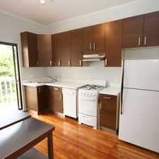 Rental info for 3142 Geary in the Lone Mountain area