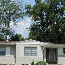 Rental info for 7846 Denham Road West in the 45th and Moncrief area