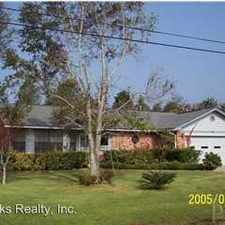 Rental info for 5803 Woodduck Dr. in the Pace area