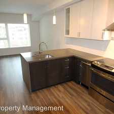 Rental info for 1760 NW 56th ST, #513 in the Ballard area