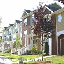 Rental info for 1732 Pryor Rd Unit 307 in the Lakewood Heights area