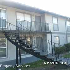 Rental info for 1801 Caralee Blvd #2 in the Engelwood Park area