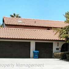 Rental info for 19 Casselman Ct. in the Chula Vista area