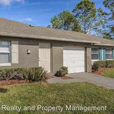 Rental info for 5932 Clydesdale Place in the Engelwood Park area