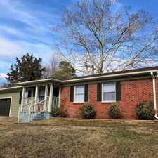Rental info for Currently under renovation, Please check back soon! in the Memphis area