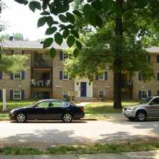 Rental info for 5009 NORWOOD AVE in the Howard Park area