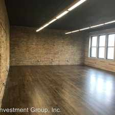 Rental info for 2300-2304 N Knox in the Chicago area
