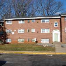 Rental info for 5512 Haddon Ave. in the Howard Park area