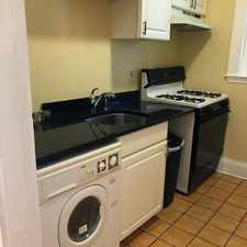 Rental info for 17 Radcliffe Road in the Southern Mattapan area