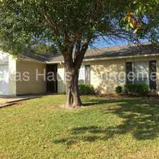 Rental info for Beautiful remodeled home with 4 bedrooms in the Far Southwest area