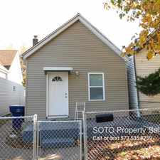 Rental info for 8214 Virginia Ave in the St. Louis area