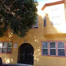 Rental info for Sec 8 Ok! Newly Renovated With New Premium Appliances and Freshly Painted 1Bd/1Ba for Rent - Contact Crane Management for More Details and Open House Schedules!!! in the Peralta Hacienda area