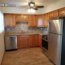 Rental info for One Bedroom In North Suburbs in the Des Plaines area