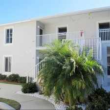Rental info for Canal View Vacation Rental