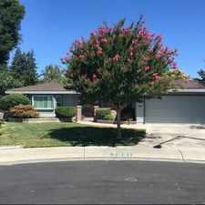 Rental info for 7021 Morton Court in the Lincoln Village West area
