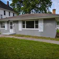 Rental info for Open House: 11/6 @ 5:00P & 11/7 @ 10:00A