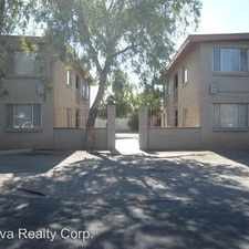 Rental info for 1427 S. Woodland in the Myers area