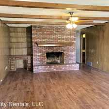 Rental info for 7002 Geneva Avenue - B in the Caprock area