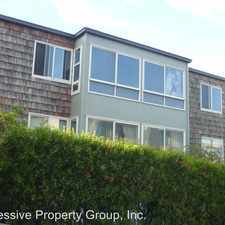 Rental info for 215 Red Rock Way J-104 in the Diamond Heights area
