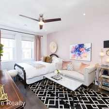 Rental info for 2222 Walnut St in the Fitler Square area