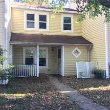 Rental info for 5208 Richard Rd in the Virginia Beach area