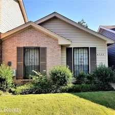 Rental info for 4722 Retreat Rd in the 36109 area