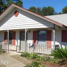Rental info for 6451 Memphis Avenue-** in the Bellview area