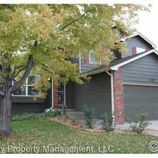Rental info for 225 Rochester in the Windsor area