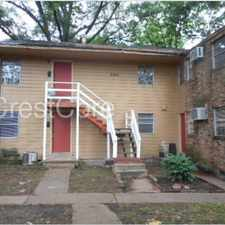 Rental info for 2044 Southern Ave #3, Memphis, TN 38114 in the Memphis area