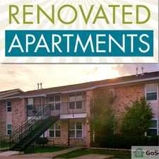 Rental info for Newly Renovated in the Greater Fifth Ward area