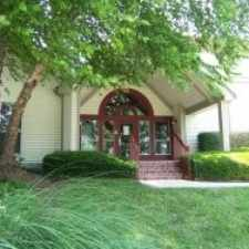 Rental info for 100 Mountain High Dr. in the Nashville-Davidson area