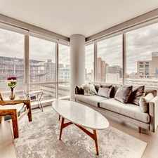 Rental info for 42nd Rd & 28th St, Long Island City, NY 11101, US in the New York area