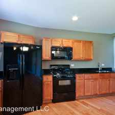 Rental info for 7420-34 S. Colfax Avenue in the Chicago area