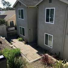 Rental info for 3746 Swift Avenue in the City Heights area