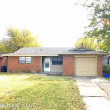 Rental info for 220 NW 90TH STREET