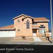Rental info for 14558 Santa Fe Trail