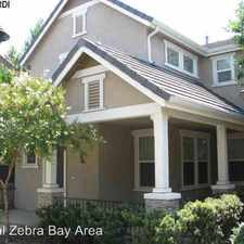 Rental info for 103 Pelican St in the Brentwood area