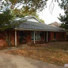Rental info for $3500 4 bedroom House in Collin County Plano in the Briarwood area