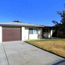 Rental info for TBIProperties.com in the Rubidoux area