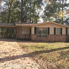 Rental info for 1345 Hatfield Lane