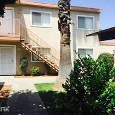 Rental info for Cambria Park Apartments in the Loma Linda area