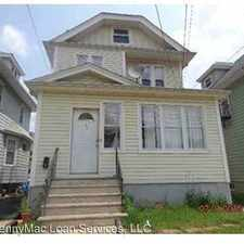 Rental info for 69 71 Grove St in the Elizabeth area