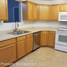 Rental info for 3314 S. Ridge Road G10 in the Eagle Mountain area