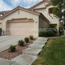 Rental info for IMMACULATE 3BD/3.5BA TOWNHOUSE IN SEVEN HILLS. NO APPLICATION FEE!! in the Henderson area