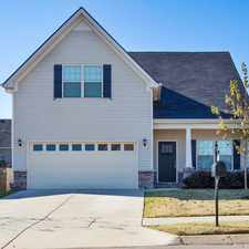 Rental info for 8003 Lakota Ct in the Spring Hill area